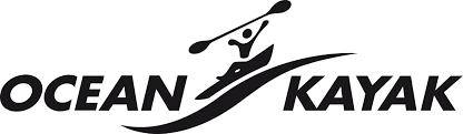 kayak rental, glacier outfitters, ocean kayak, apgar village, glacier national park, west glacier, glacier outfitters, single kayak, tandem kayak, fishing kayak,