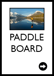 ,paddle,paddleboard, sup,stand up paddleboard, paddler, demo paddleboard,kayak, canoe, tandem, single, paddle, rental, glacier national park, west glacier, apgar village, lake mcdonald, rental, for rent, for hire, lease, ocean kayak, go,