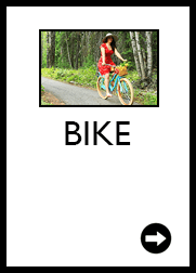 Bike, bikes, rent,rental,hybrid,going to the sun road, tandem bike, mountain bike, cruiser bike, for hire, rentals, glacier national park, west glacier, glacier outfitters, trail, trails, Apgar village, lake mcdonald